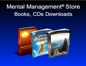 Go to the Mental Management Store